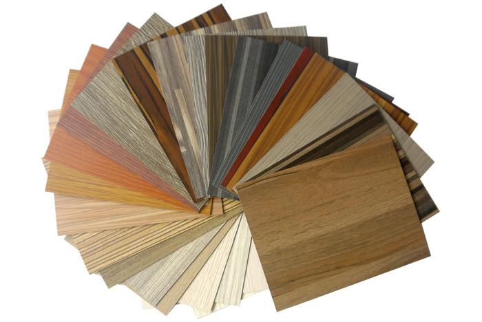 Gỗ công nghiệp là gì và 3 loại gỗ công nghiệp giá rẻ
