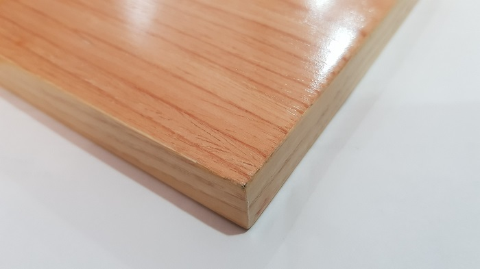 """Kết quả hình ảnh cho gỗ công nghiệp Melamine"""""""