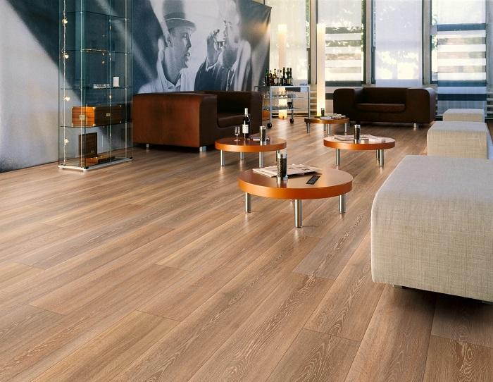Kết quả hình ảnh cho đặc điểm của sàn gỗ lát nhà