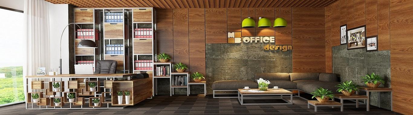 Tư vấn thiết kế nội thất văn phòng công ty trọn gói, giá rẻ